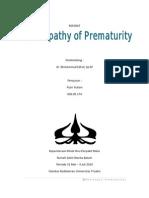 37289813-REFERAT-RETINOPATI-PREMATURITAS