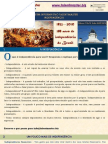 Newsletter Vol1 No14 05 SET 2010
