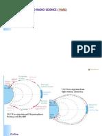 52186497 Polar Aeronomy and Radio Science ULF ELF VLF Project
