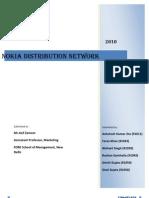 nokiadistributionnetwork-delhincr-100914180713-phpapp02