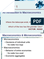 1.an Introduction to Macroeconomics
