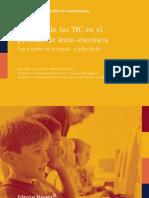 Revista El Papel de Las Tic