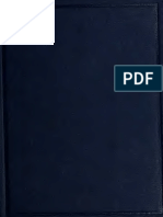 Texte und Untersuchungen zur Geschichte der altchristlichen Literatur. 1883. Volume 10. Pt. 1.