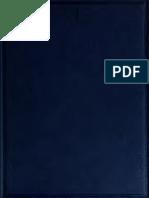 Texte und Untersuchungen zur Geschichte der altchristlichen Literatur. 1883. Volume 43.