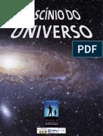 O Fascinio Do Universo