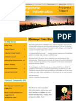 GIS Newsletter Dec 2010