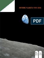 Planeta Vivo 2008