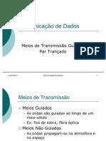 151672-5_ParTrancado