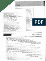 1308255160_Mixed Grammar Exercises