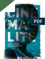 Taller Cine Intercultural