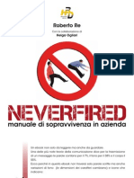 Manuale-NEVERFIRED