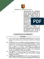 Proc_07078_06_(_07078-06_-_pbprev_-_aposentadoria-maria_da_gloria_maia_de_oliveira_-_recurso_reconsideracao.pdf