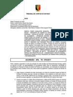 Proc_01940_08_01940-08_ac_cm_areia_pca_2007.pdf