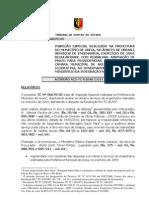 06678_05_Citacao_Postal_llopes_AC2-TC.pdf