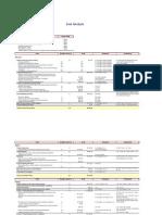 DOT Cost Analysis 40811 Rev