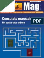 Yabiladi Mag 6