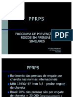 prensas-misturini