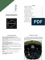 Manual de Regulagem VW