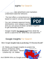 ERP Google Trend Worldwide & Egypt