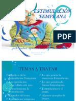 estimulacintempranapower-091209174717-phpapp02