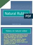 NaturalRubber(2)
