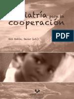 Pediatría para la cooperación