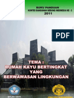PANDUAN-KBGI-ke-3-Tahun-2011-DIKTI-UI_2