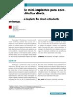 artigo_de_miniimplantes
