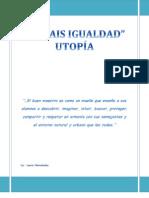 El País Igualdad