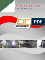 CIC Profile