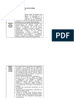 Concepto_de_OVP_sus_tipos_y_estrategias