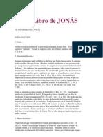 32 Jonas