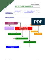 Modelos_Probabilidad