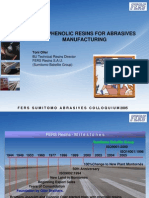 02 Fers Resins for Abrasives Fsac05 to CD Version