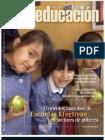 Escuelas_Efectivas