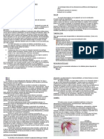63[1]. Semiologia del sistema osteoarticular I-Exploración Articular 2