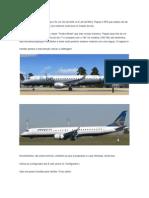 Embraer 190 195 E-Jets Wilco Tutorial