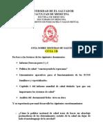 Universidad de El Salvador.doc Guia Sistemas de Salud