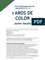 Javier Daulte