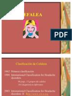 CEFALEA A