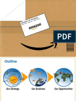 Amazon Careers Overview ForDist Q309[1]