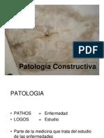 clase_patologa