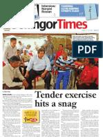 Selangor Times June 17-19, 2011 / Issue 29