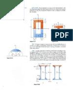 Mecanica Verctorial Para Ingenieros Estatica