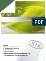 3. Participant's Work Sheet (PT)