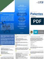 Triptico_Patentes