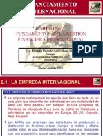 02_GESTION FINANCIERA INTERNACIONAL
