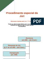 _Procedimento