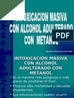 Alcohol Adult Era Do