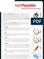 SmartPayables Datasheet - Lo